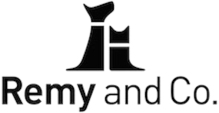 remy-and-co-logo